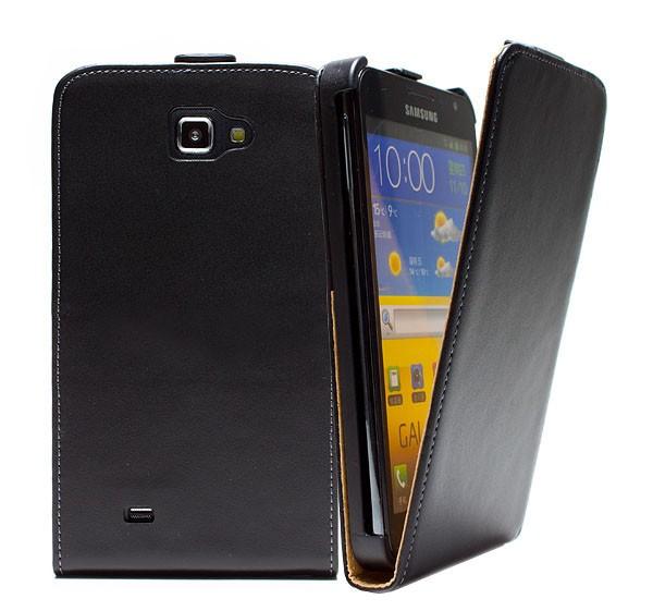 Samsung Galaxy Note GT-N7000 (I9220) Tasche Schutz Hülle Case Etui Cover