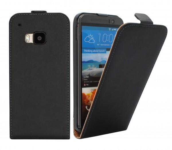 Motorola Moto G 2.Generation Tasche Schutz Hülle Case Etui Cover Flip